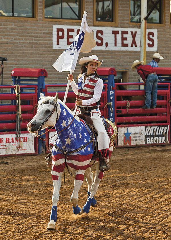 Cowboy Hats True West Magazine