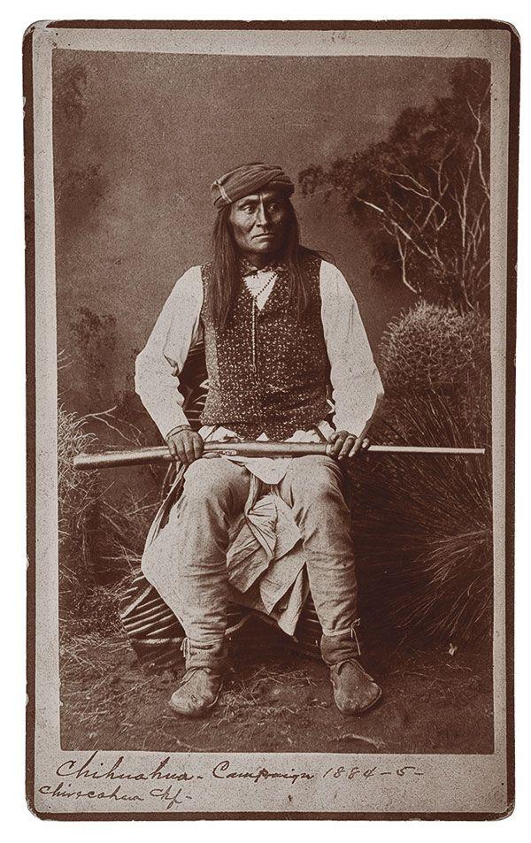 autographed Old West photographs history True West Magazine