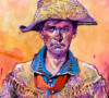 rene secretan illustration bob boze bell true west moments