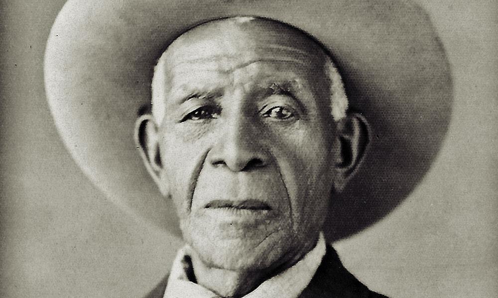 cattle king daniel webster john wallace true west magazine
