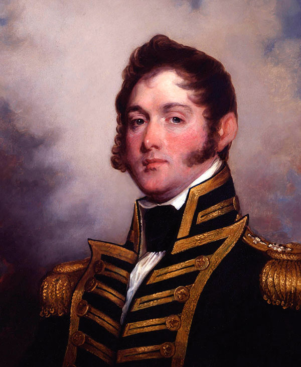 Commodore Perry Owens Justice Served True West Magazine