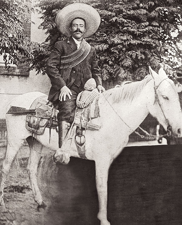Lone Ranger Saddle True West Magazine