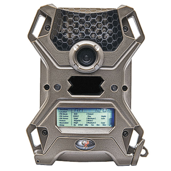 Wildgame Innovatons Trail Camera True West Magazine