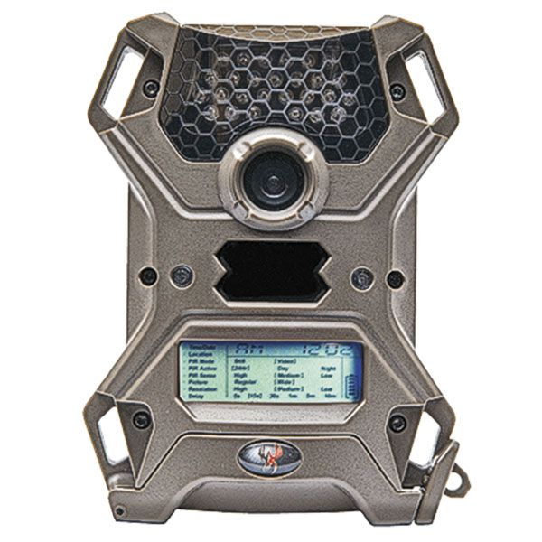 Wildgame Innovatons Trail Camera True West Magazine