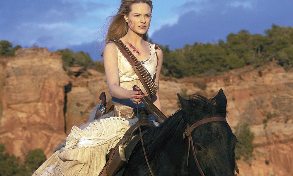 best of the west western movies true west magazine