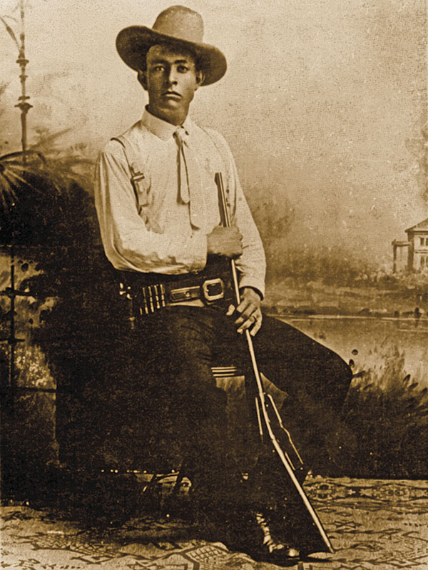 texas rangers true west magazine