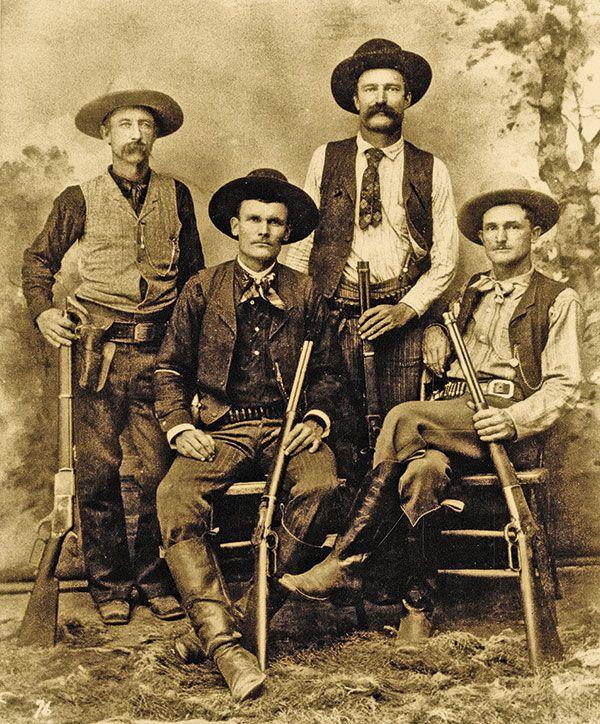 texas rangers true west magazine