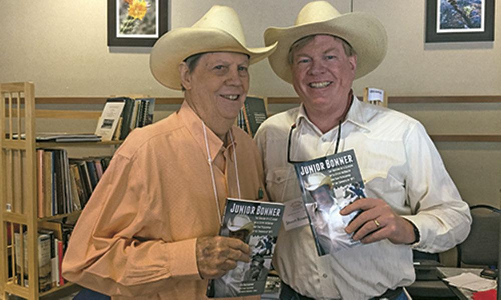 Best of the West 2019 Western Books True West Magazine