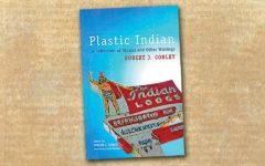 robert conley plastic indian essay writing stories true west magazine