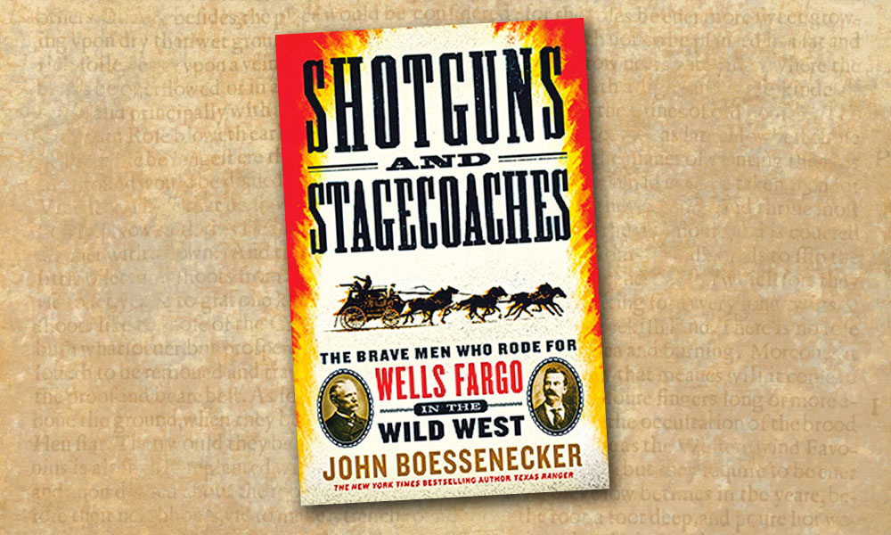 Best of the West 2019 Western Books True West Magazine