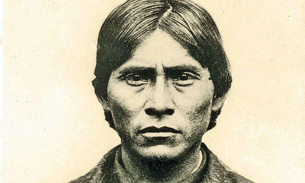 apache kid true west magazine