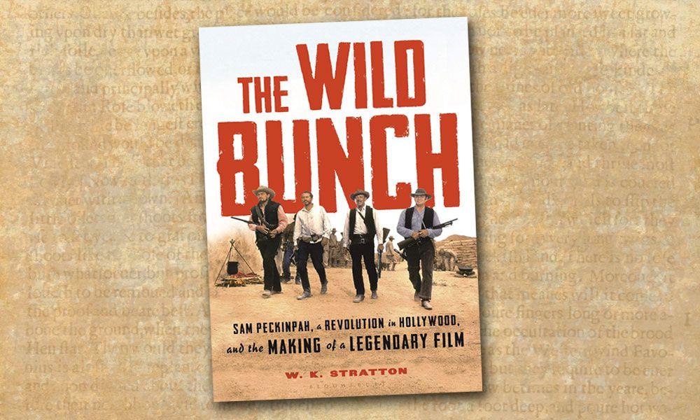 western book rough drafts the wild bunch true west magazine