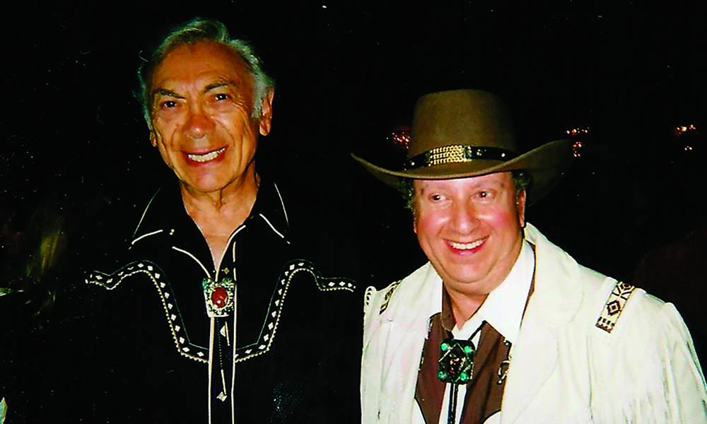 alan rockman ed ames mingo daniel boone cowboy western true west magazine