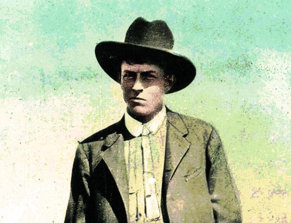 frank hamer texas ranger true west magazine