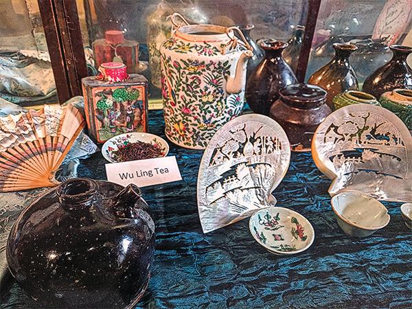 wu ling tea humboldt county museum winnemucca nevada chinese culture true west magazine