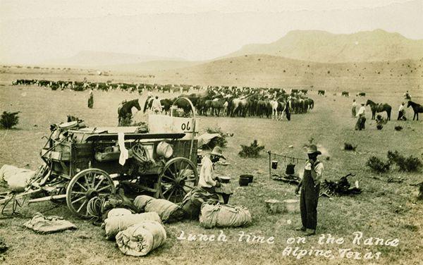 frank hamer ranch texas ranger true west magazine