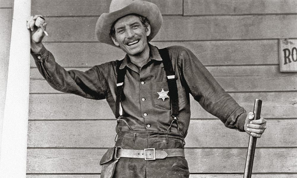 morgan woodward actor western film true west magazine