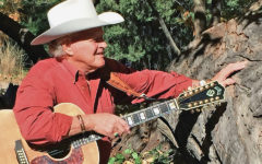 dolan ellis singer songwriter what history has taught me guitar hat cowboy true west magazine