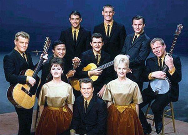 new christ minstrels dolan ellis singer songwriter 1960s band true west magazine