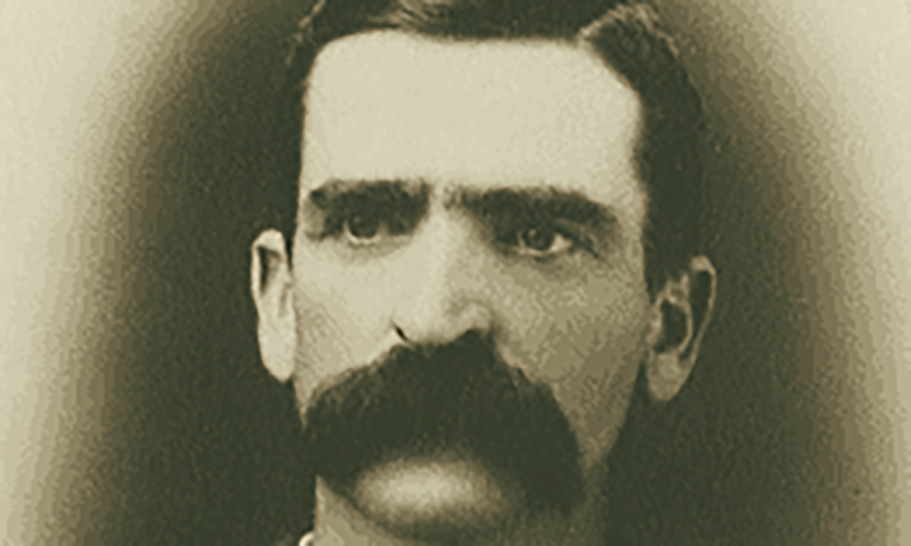 seth bullock true west magazine