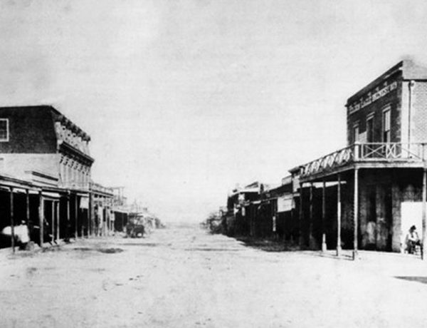 allen street tombstone arizona true west magazine