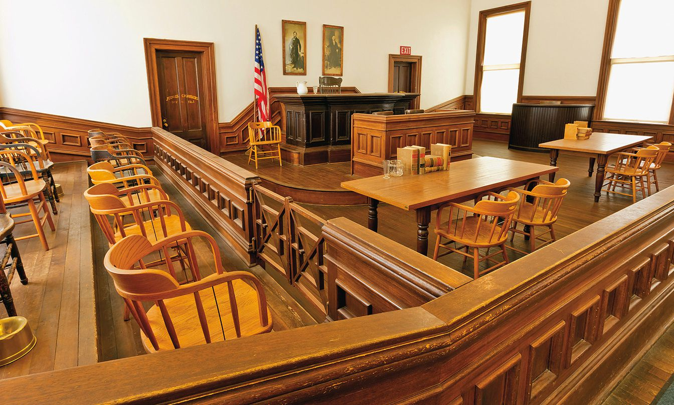 tombstone courthouse state historic park cochise county true west magazine