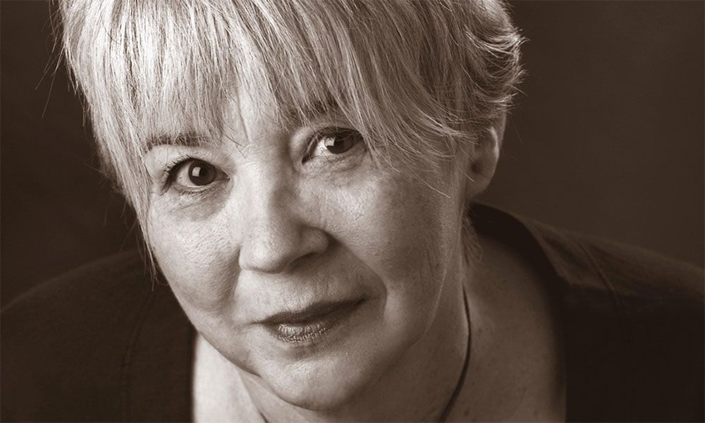 mary doria russell author headshot true west magazine