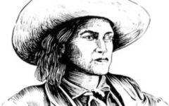 charlie parkhurst illustration true west magazine