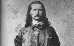 wild bill hickok true west magazine