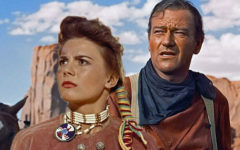 john wayne in the searchers true west magazine