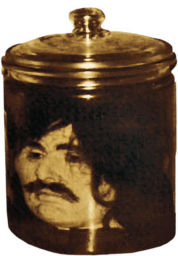 joaquin murrieta head in a jar true west magazine