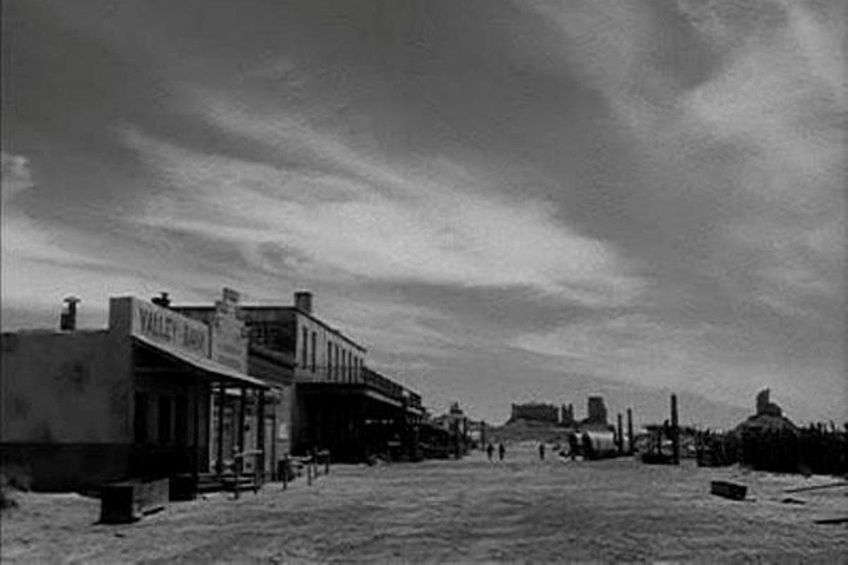 henry fonda as wyatt earp my darling clementine true west magazine