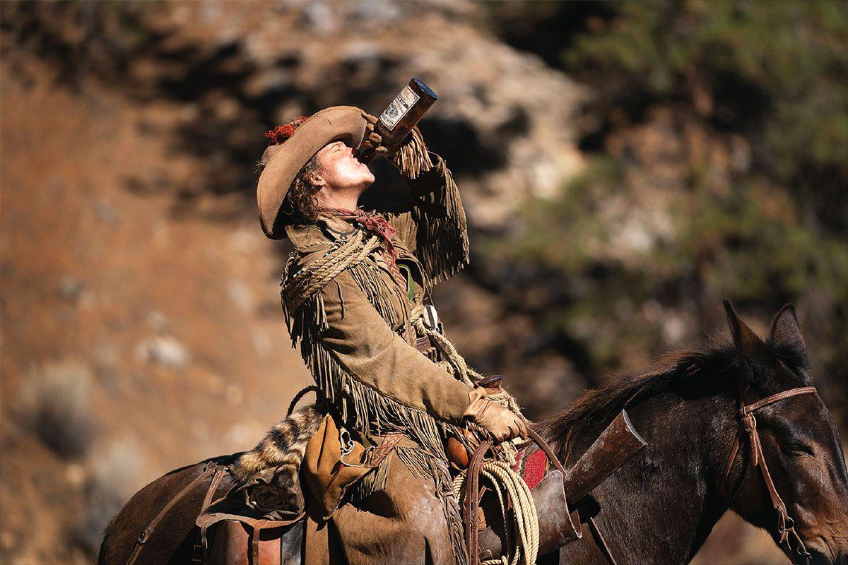 robin weigert calamity jane deadwood true west magazine