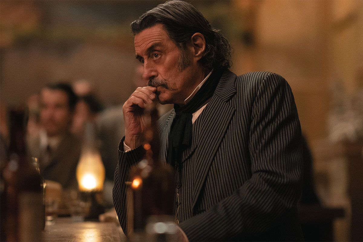 al swearingen ian mcshane deadwood true west magazine