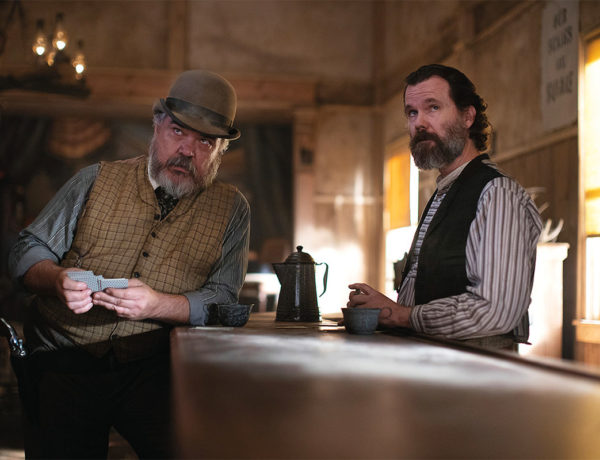 dan dority sean bridgers deadwood true west magazine