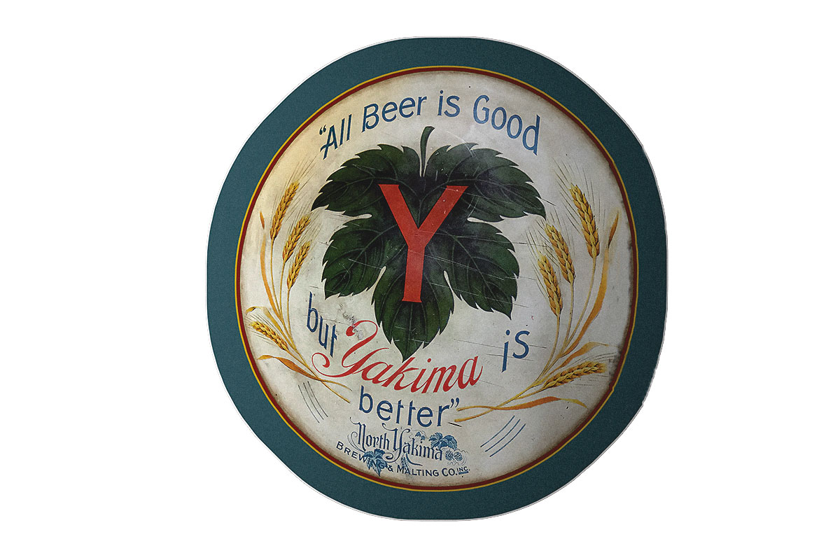 beer label yakima valley tourism true west magazine