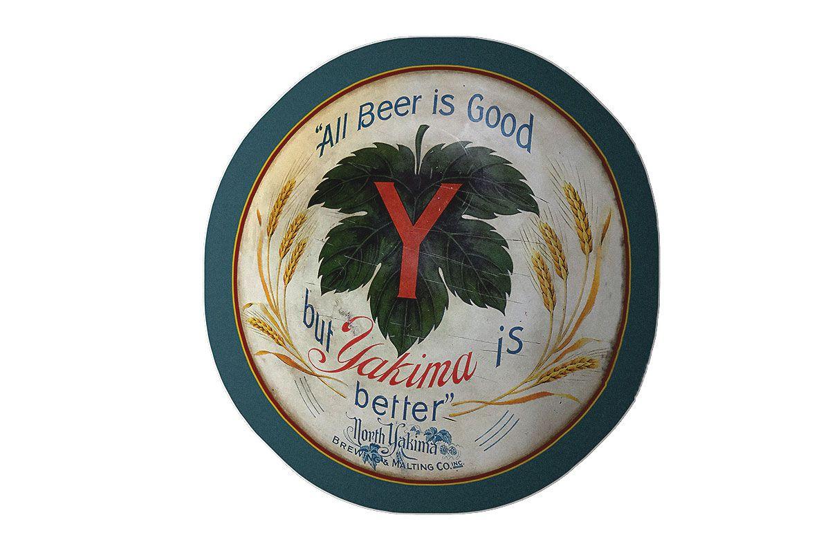 beer label yakima valley tourism true west magazine