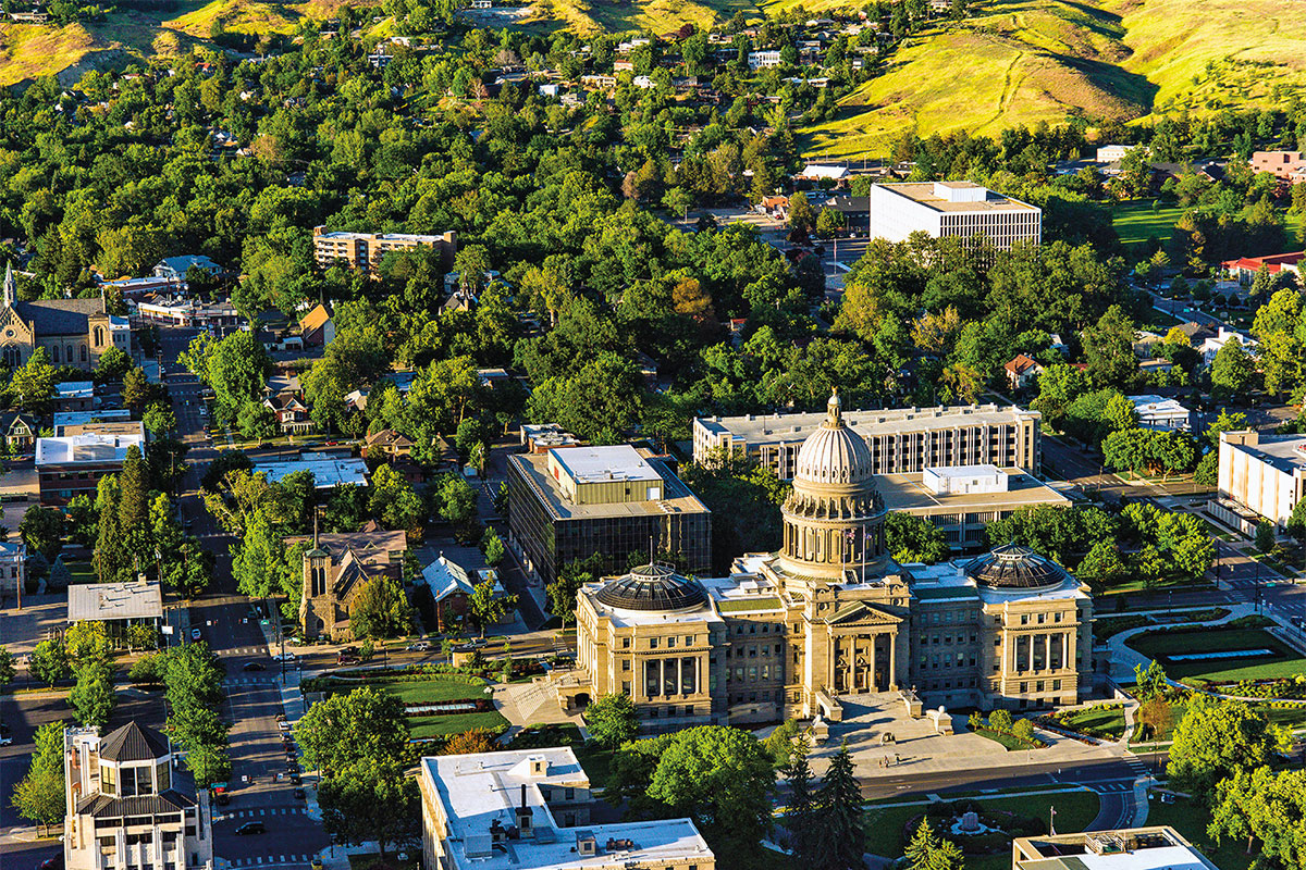 boise state capitol idaho true west magazine
