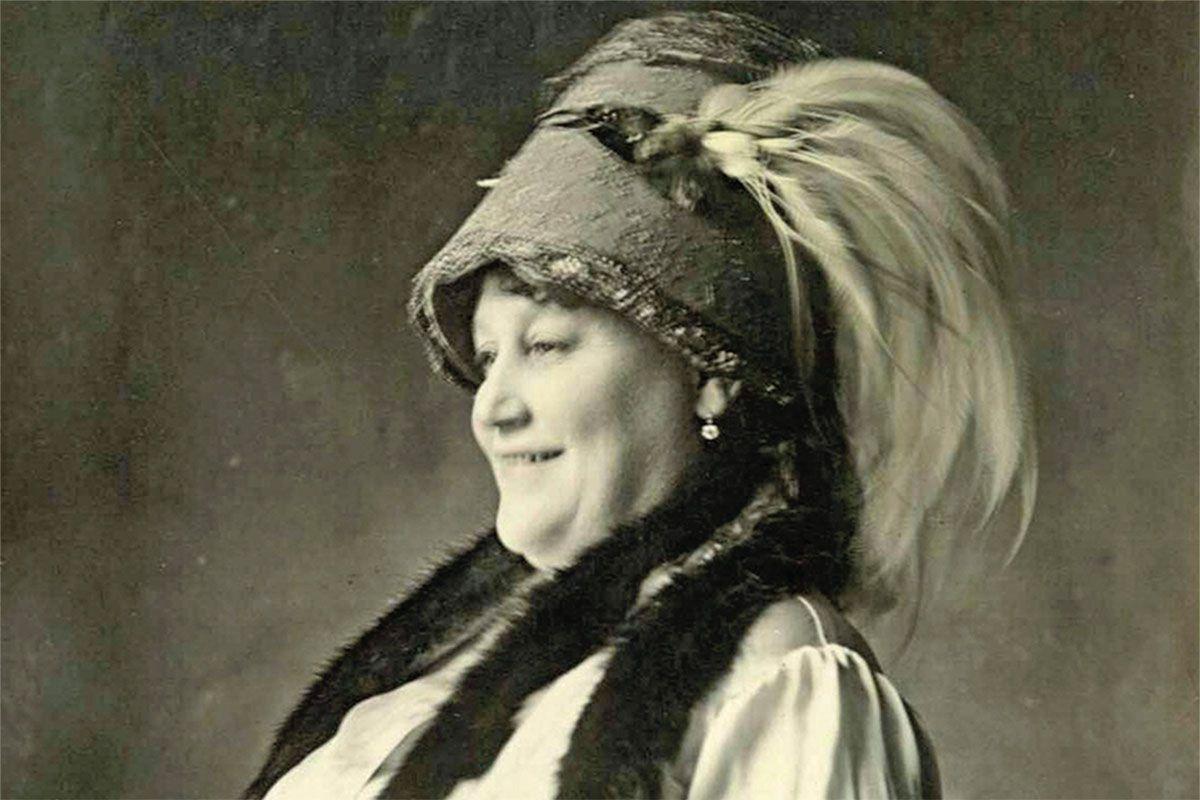 madam dora dufran cathouse deadwood joanie stubbs true west magazine