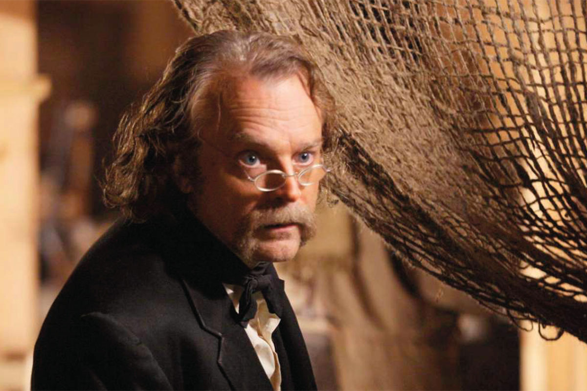 brad dourif doc cochran true west magazine