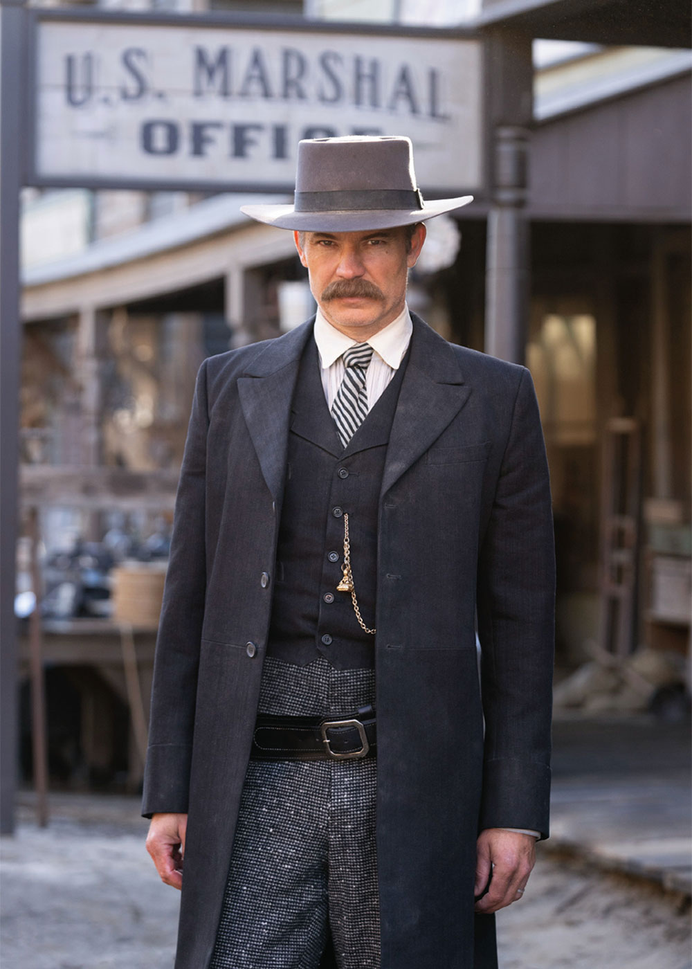 seth bullock timothy olyphant deadwood true west magazine