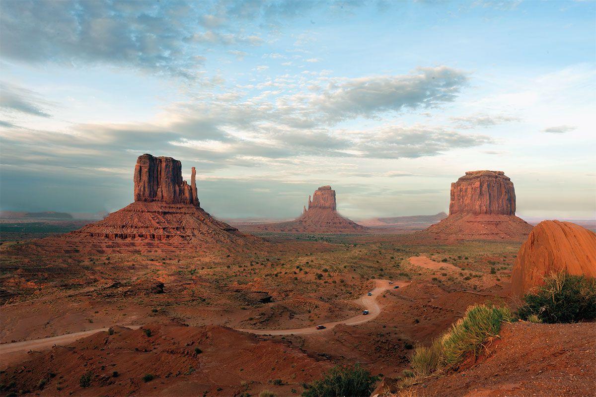 monument valley park navajo nation true west magazine