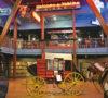 yakima valley museum toppenish washington true west magazine