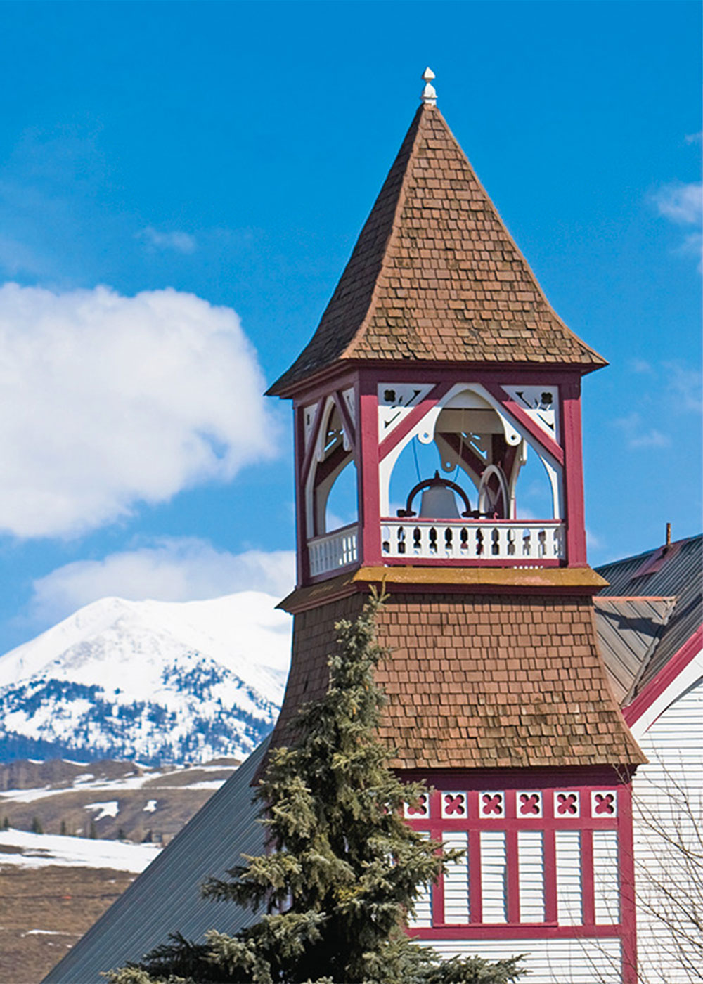 crested butte colorado true west magazine