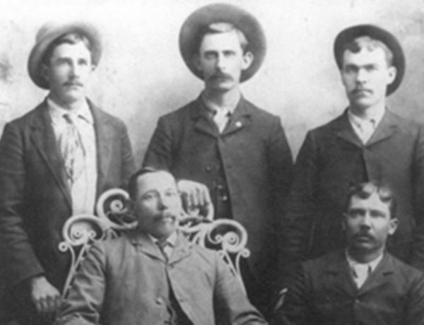 tom logan nye county deputies true west magazine