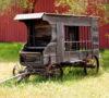 tumbleweed wagon true west magazine