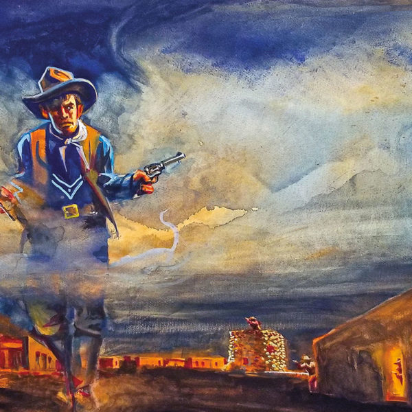 billy the kid most dangerous street in america true west magazine