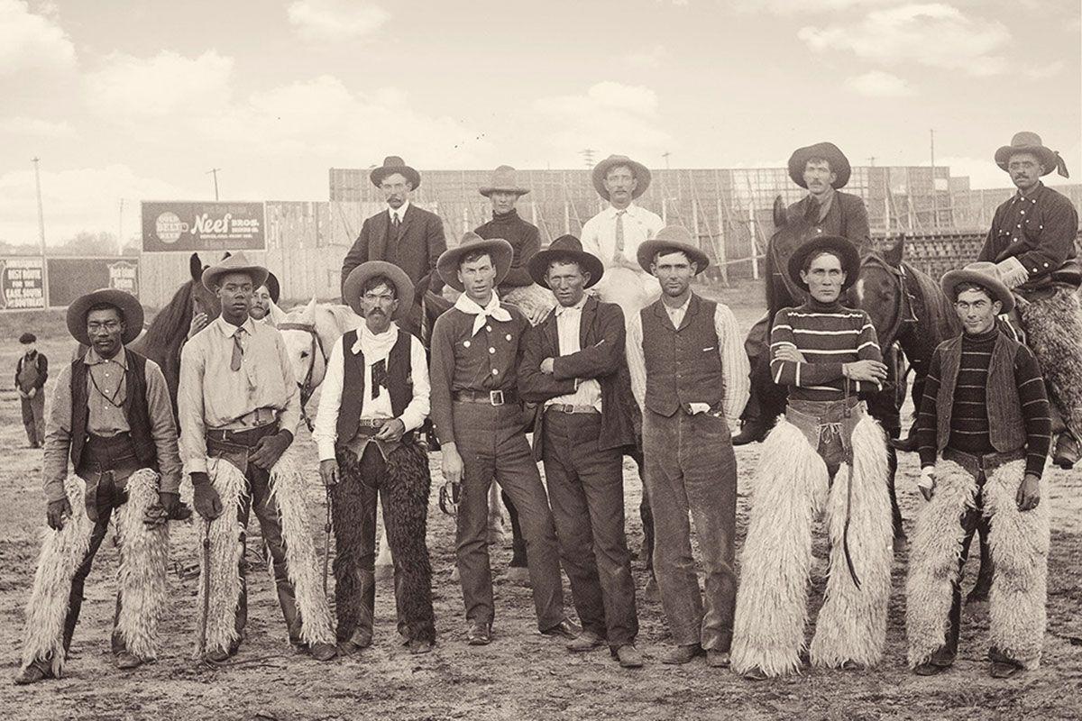 nebraska cowboys true west magazine