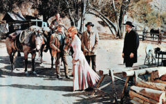 ride the high country mariette hartley true west magazine