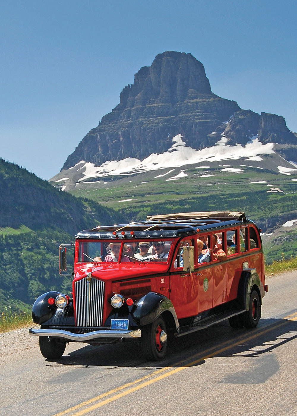 glacier national park kalispell montana true west magazine